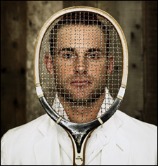 andy-roddick-splash